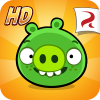 دانلود Bad Piggies HD
