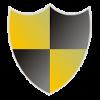 دانلود BlackList Pro 4.91 - برنامه بلک لیست تماس و اس ام اس اندروید