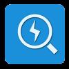 دانلود BlueDict 7.3.9 - دیکشنری فوق العاده بلودیکت اندروید