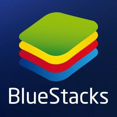 دانلود BlueStacks 4.40.101.5011 – دانلود بلو استکس جدید کامپیوتر + آموزش