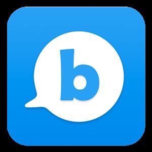 دانلود Language Learning – busuu 16.2.1.42 – برنامه آموزش زبان بوسو اندروید