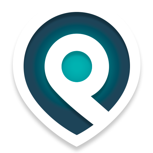 دانلود ۳.۵.۰ Snapp – اسنپ برنامه درخواست تاکسی اندروید