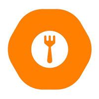 دانلود Changal 1.0 – برنامه سفارش غذای چنگال برای اندروید