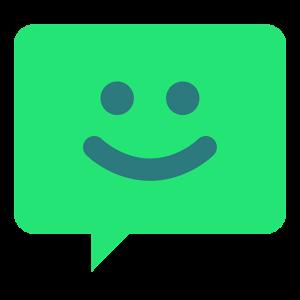chomp SMS 7.16 – نرم افزار مدیریت حرفه ای پیامک های اندروید!