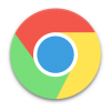 Chrome Browser