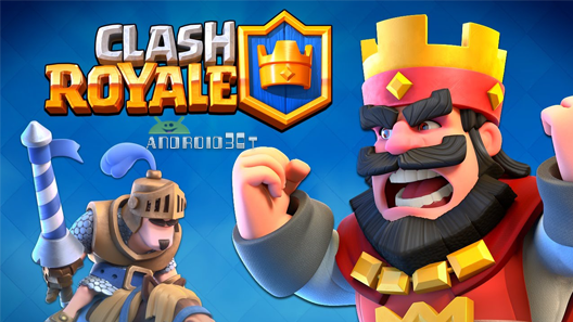 clash-royal-update-21june