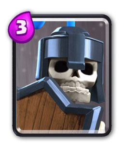 clashroyale-icons-guard