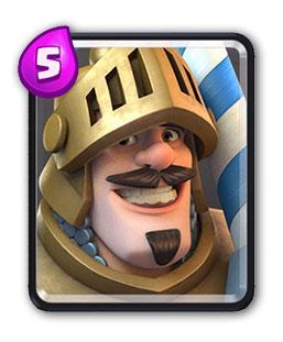 clashroyale-icons-prince