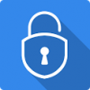 دانلود CM Locker Repair Privacy Risks 4.4.6 - برنامه قفل صفحه اندروید