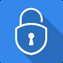 دانلود CM Locker Repair Privacy Risks 4.7.6 – برنامه قفل صفحه اندروید