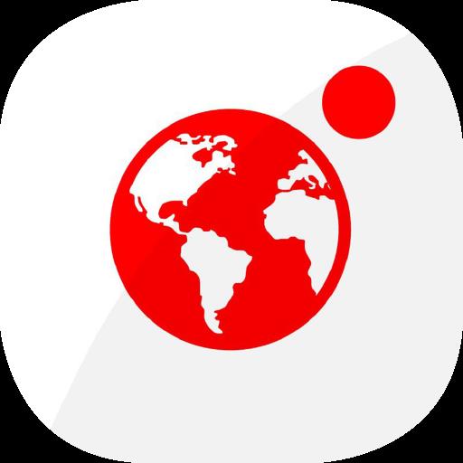 دانلود وی تور ۶.۱.۱۸ – اپلیکیشن گردشگری اندروید