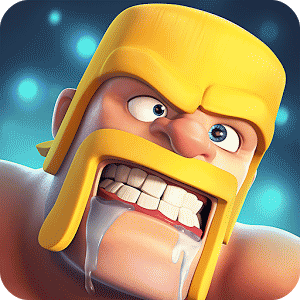 Clash of Clans 9.105.10 – آپدیت عظیم کلش آف کلنز اندروید