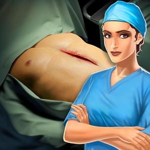 دانلود Operate Now: Hospital 1.9.1 – بازی جذاب عمل جراحی اندروید