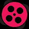 دانلود Aparat 4.1.7 - اپلیکیشن آپارات برای اندروید