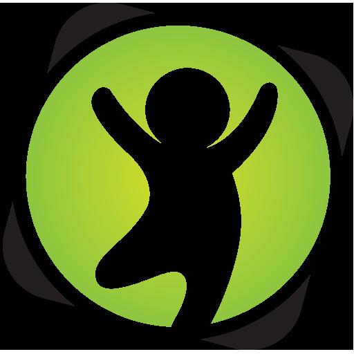 دانلود ۳.۰.۰ Aparat kids – برنامه آپارات کودک برای اندروید