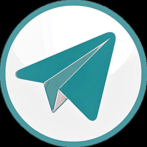 دانلود فیلگرام نسخه بدون فیلتر تلگرام