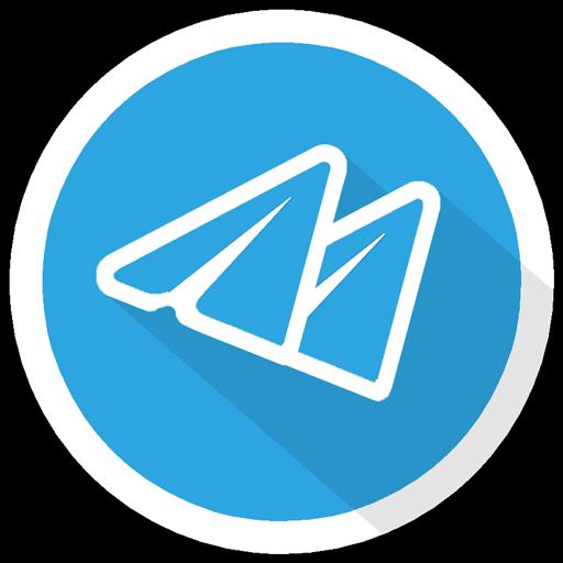 دانلود موبوگرام جدید اندروید – Mobogram T4.6.0-M10.5.1