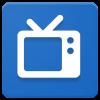 دانلود ۸.۱.۲ سیمای همراه – تماشای تلویزیون در اندروید