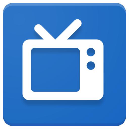 دانلود ۶.۸.۳ سیمای همراه – تماشای تلویزیون در اندروید