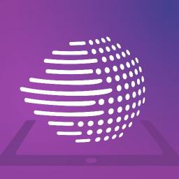 دانلود ۲.۰.۱۰ Dolat Hamrah – اپلیکیشن دولت همراه برای اندروید