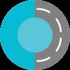 دانلود ۲.۱.۱۵ Daal- نقشه و مسیریاب صوتی دال برای اندروید
