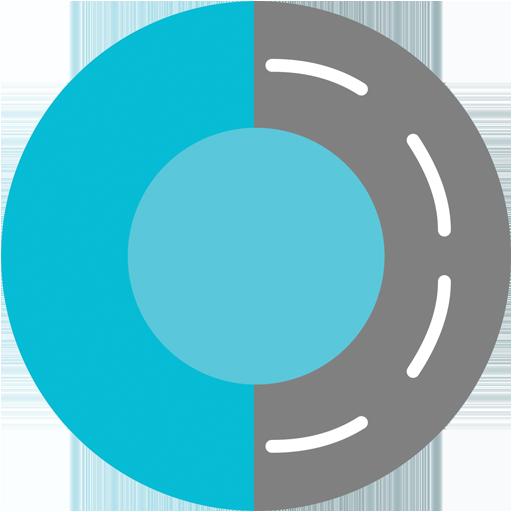 دانلود ۱.۴.۳ Daal- نقشه و مسیریاب صوتی دال برای اندروید