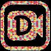 آموزش ساخت DubTalk در جدیدترین نسخه ی دابسمش + تصاویر