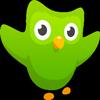 دانلود Duolingo 3.39.2 - برنامه یادگیری زبان های خارجی اندروید