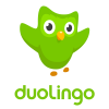 دانلود Duolingo : Learn Languages Free