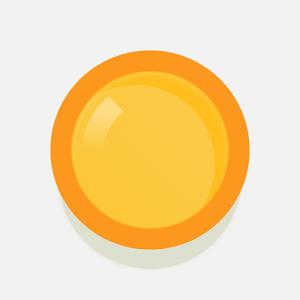 Egg – Action Selfie Cam 3.0.1 – برنامه ی ساخت فیلم سلفی اندروید