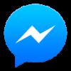 دانلود Facebook Messenger 100.0.0.10.61 - فیسبوک مسنجر اندروید