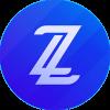 دانلود ZERO Launcher 2.8.1 – لانچر پر طرفدار زیرو اندروید