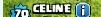صفر تا صد کلش آو کلنز معرفی عناصر و قدرت های بازی (قسمت 1)