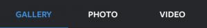 آموزش جامع 0 تا 100 اینستاگرام Instagram + تصاویر