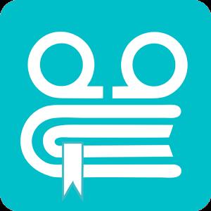 دانلود fidibo 7.4.6 – فروشگاه کتاب الکترونیکی فیدیبو اندروید