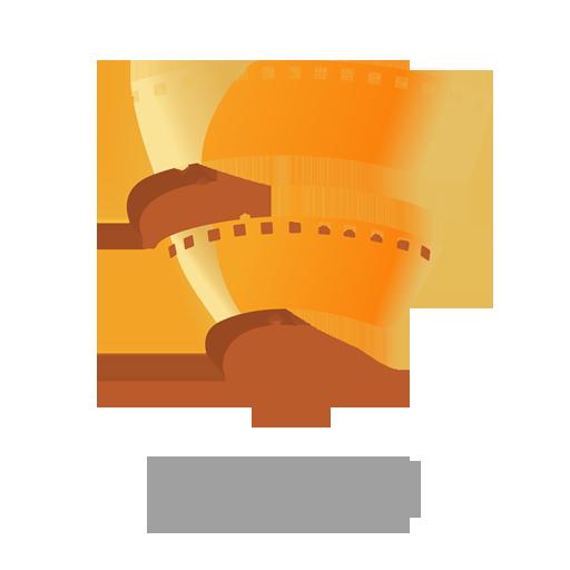 دانلود Filmnet – اپلیکیشن دانلود فیلم و سریال، فیلم نت برای اندروید