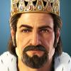 دانلود Forge of Empires 1.90.0 - بازی استراتژیک و آنلاین اندروید