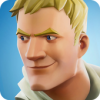 دانلود Fortnite - Battle Royale