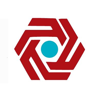 دانلود آخرین نسخه همراه بانک گردشگری + ذکر کامل قابلیت ها