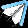 دانلود تلگرام فارسی