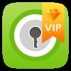 دانلود GO Locker VIP 6.06 - لاک اسکرین زیبای گو اندروید!