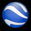دانلود Google Earth 8.0.5.2351 - دانلود گوگل ارث برای اندروید
