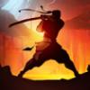 دانلود 4Shadow Fight 2 v1.9.23 - بازی جنگ سایه اندروید