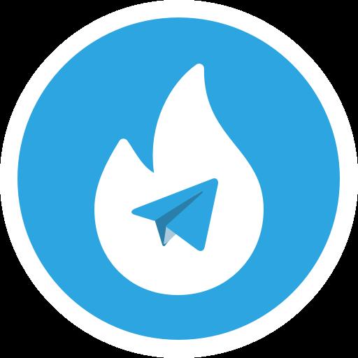 دانلود ۱.۹.۴ Hotgram – جدیدترین نسخه هاتگرام برای اندروید
