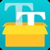 دانلود iFont 5.8.1 - برنامه تغییر فونت در اندروید + فونت فارسی
