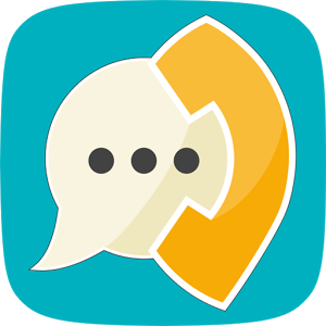 iGap 1.0.4 – دانلود جدیدترین نسخه آی گپ اندروید