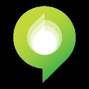 iGap 1.1.4 – دانلود جدیدترین نسخه آی گپ اندروید