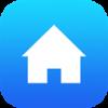 دانلود iLauncher 3.8.1.1 – لانچر و تم آیفون برای اندروید!