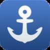 دانلود نرم افزار روت کردن گوشی های اندروید iroot 3.2.2