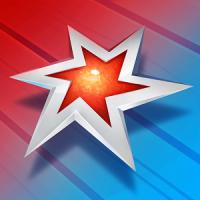 دانلود iSlash Heroes 1.7.2 – بازی برشکاری نینجا ۲ اندروید
